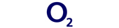 O2 Mobile Specification
