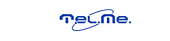 TEL.ME. Mobile Specification