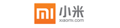 XIAOMI Mobile Specification
