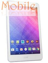 Acer Iconia One 8 B1-820 Mobile Specification