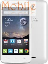 Alcatel Pop Astro Mobile Specification