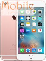 Apple iPhone 6s Plus Mobile Specification